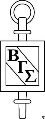 new status for business honor society