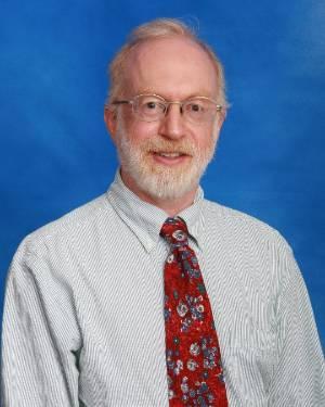 Dr. Weil