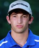 Tyler Futrell