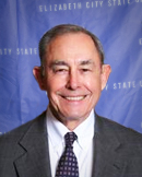 L.P. Hornthal, Jr.