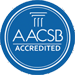 AACSB Accreditation Sea