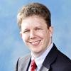 Christopher Palestrant