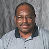 Cornell McBride