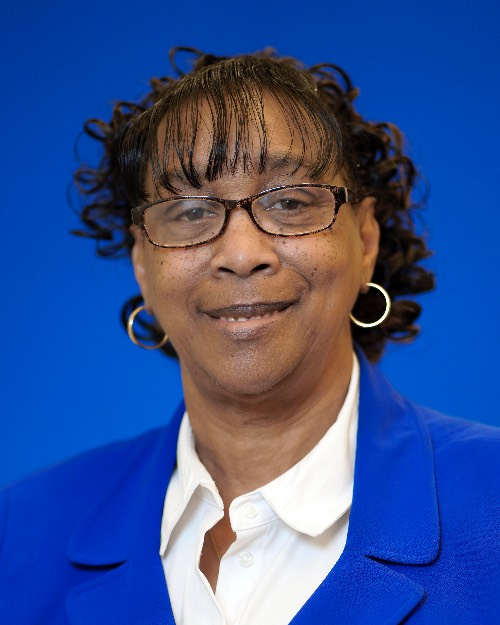 Selma Davis