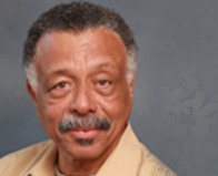 Delbert Franklin Garnes
