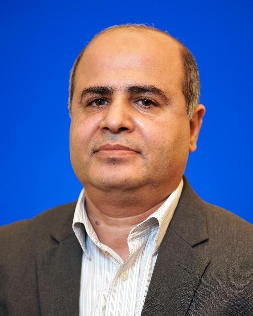 Mohamed Elbakary