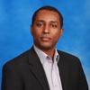 Eyualem Abebe