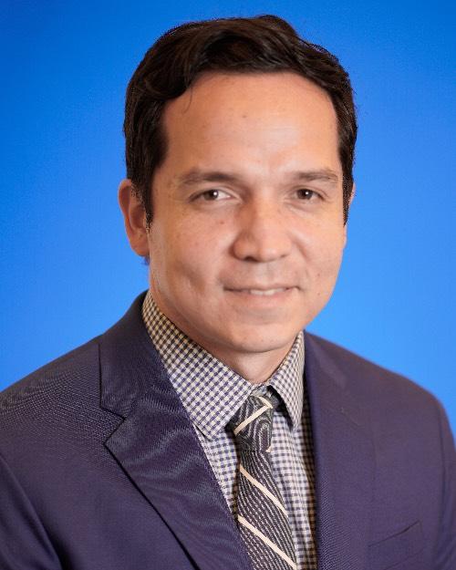 Walter Iriarte