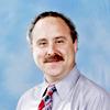 Jeffrey Rousch