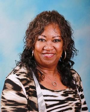 Joyce B. Shaw
