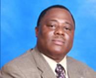 Kingsley Nwala