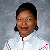Reequita Walston