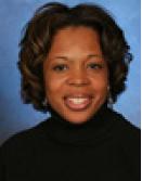 Rhonda M. Hayes