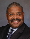 Ronald H. Blackmon