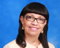 Saundra S. Copeland