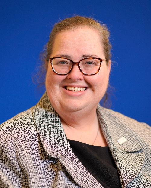 Joy Turnheim Smith