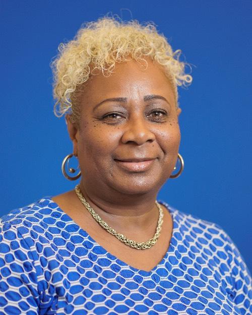 Cynthia S. Williams