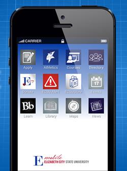 ecsu-launches-mobile-appl