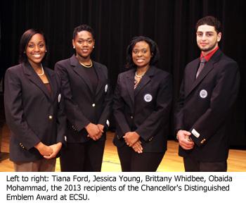 four-receive-chancellors