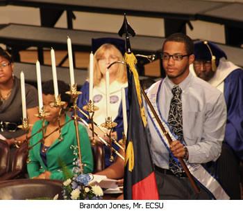 becton-advises-students-t