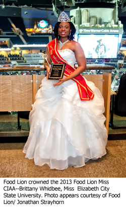 miss-ecsu-crowned-the-201