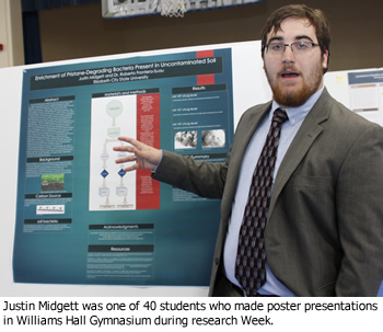 student-research-projects