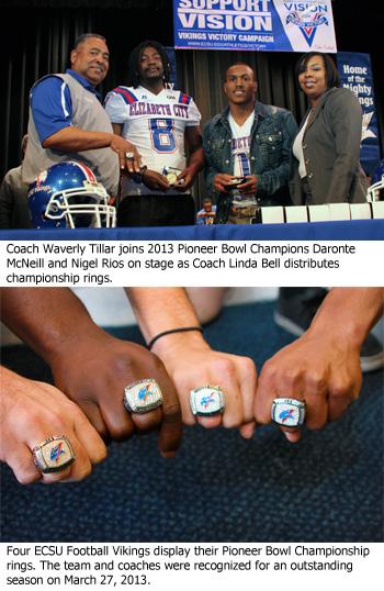 championship-rings-cap-th