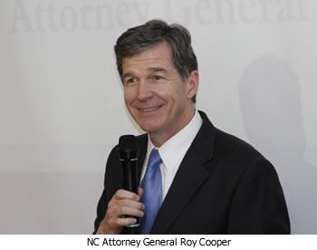 state-attorney-general-wa