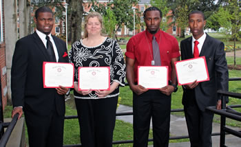 new-students-inducted-int