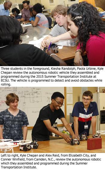 high-school-students-prog