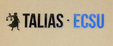talias-brings-legal-assis