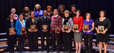 ecsu-awards-area-teachers