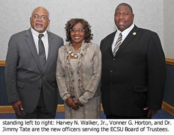 three-trustees-will-serve