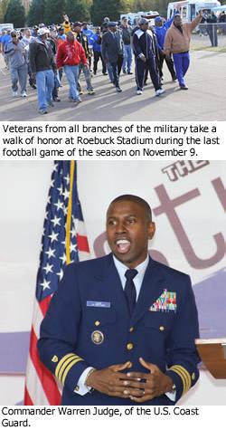 veterans-recognized-at-ec