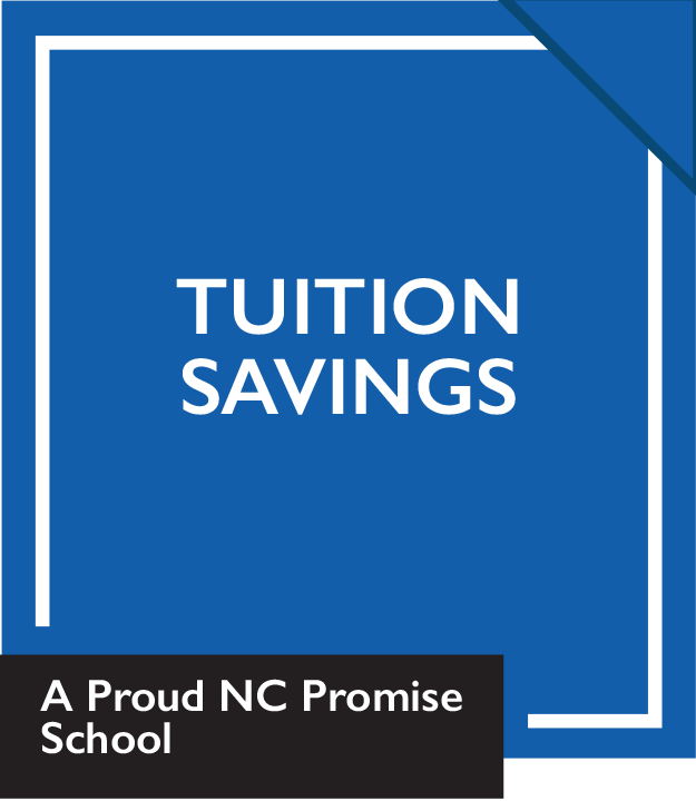 ncpromise